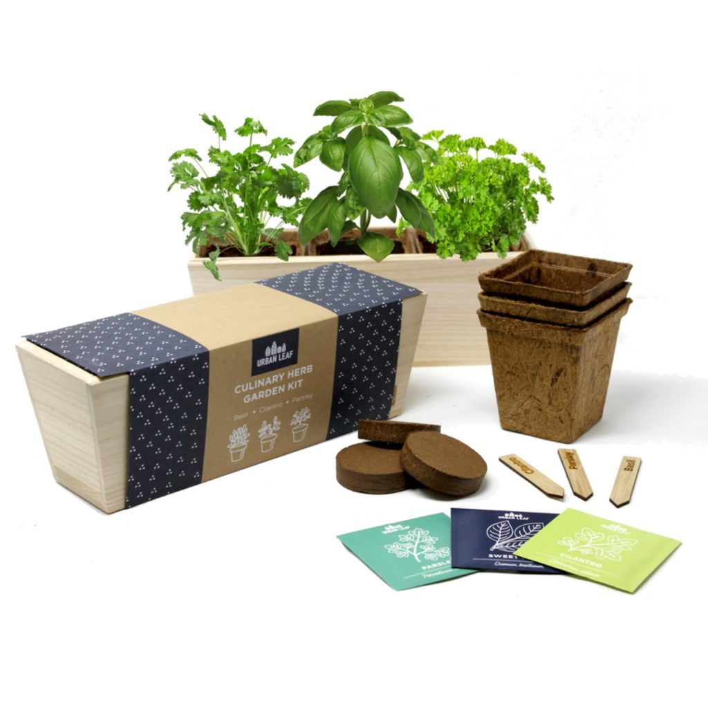 gift ideas for gardening enthusiasts