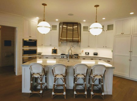 SGPH 2019 House 24 K Welch Homes (41)